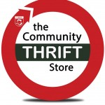 The Community Thrift Store