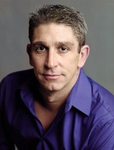 """Richard Blanco delivered his poem """"One Today"""" at the inauguration of President Barack Obama."""