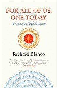 For All of Us, One Today - Book cover