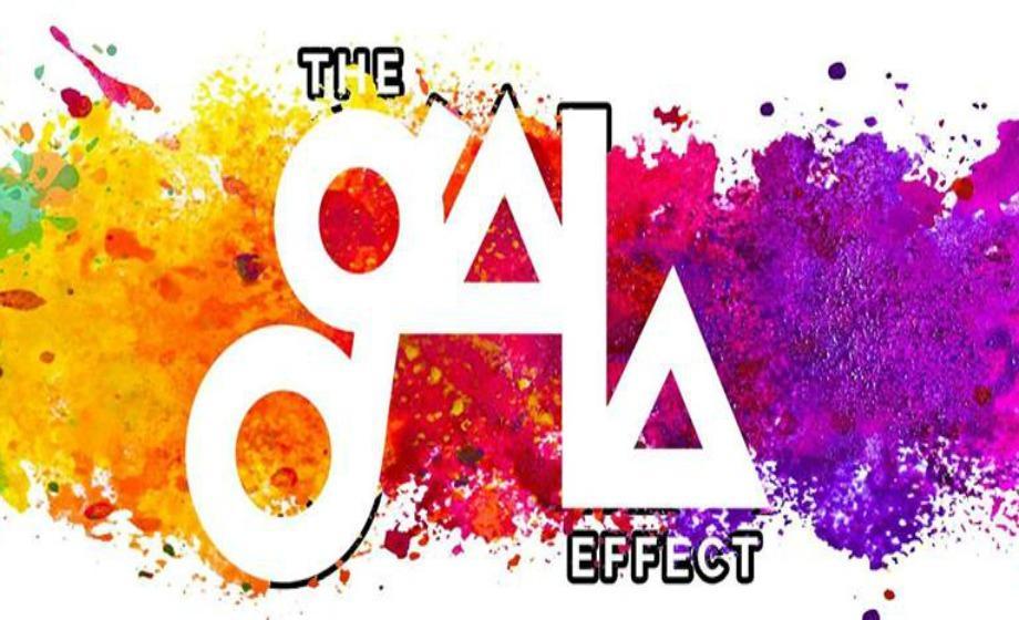 The Gala Effect
