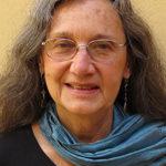 Dianne Rocheleau