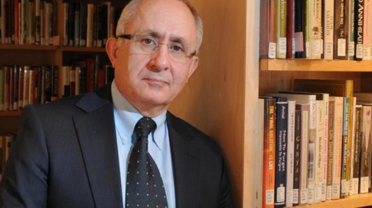 doctorates-holocaust-genocide-studies-taner-akcam-clark-university