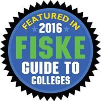 Fiske 2016 Clark University
