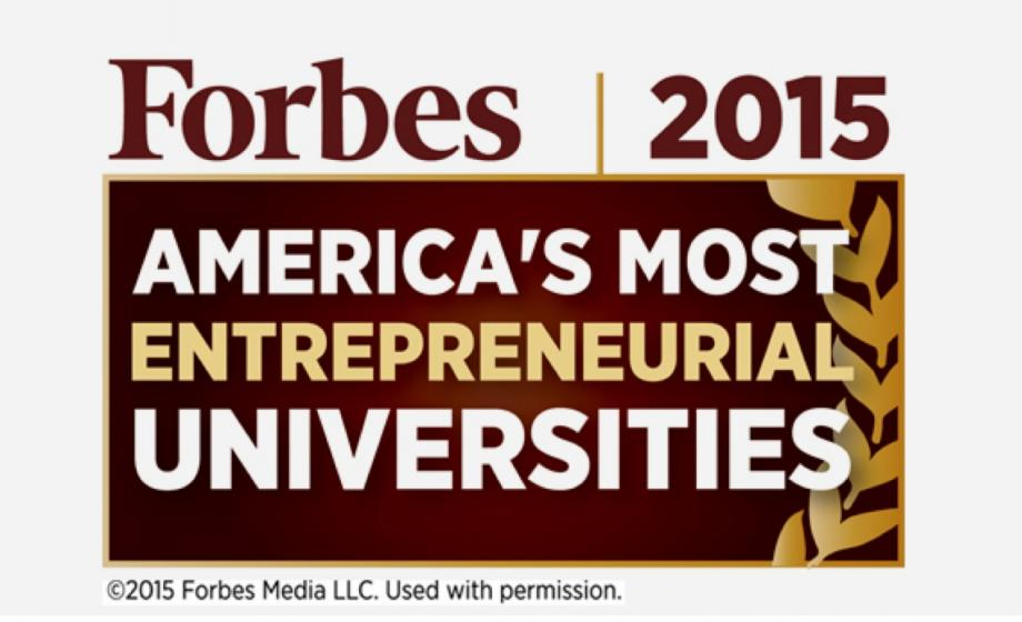 forbes ranking 2015 poster