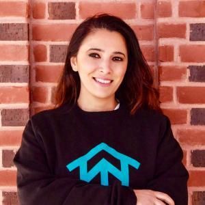 Lina Sergie Attar