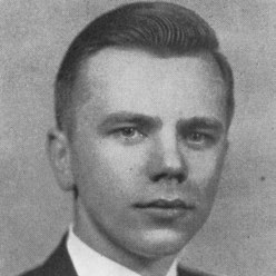 Henry Ciborowski