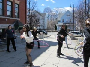 hula-hoops-TEDx