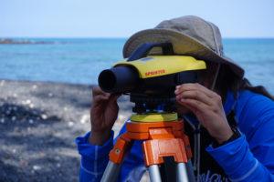 isabel-miranda-hawaii-3