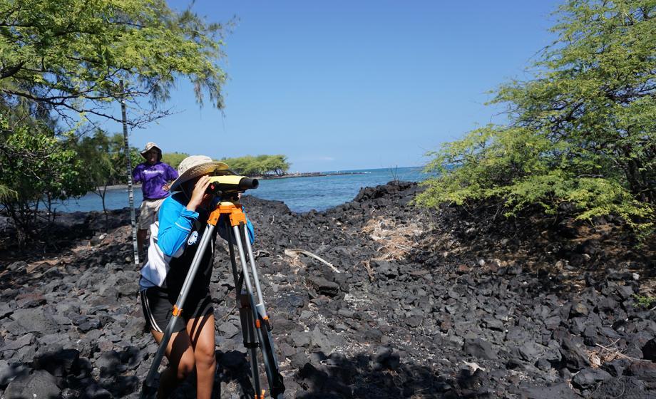 isabel-miranda-hawaii