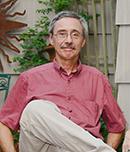 Professor John Baker