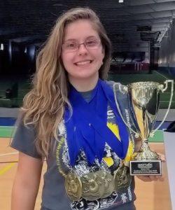lachapelle-medals1