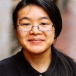 Julie Liang '17