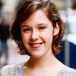 Taylor Miller '18