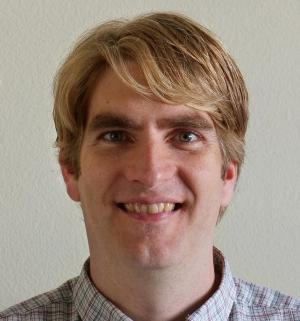 Nathan Ahlgren