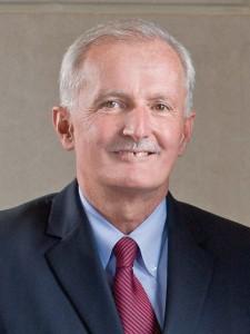 John G. O'Brien