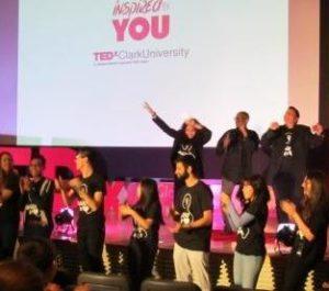 opening-TEDx