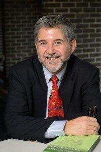 Paul S. Herrnson