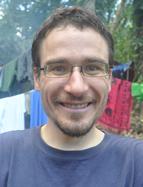 Philip Bergmann