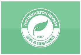pr green logo