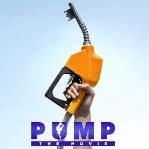 Pump - The Movie
