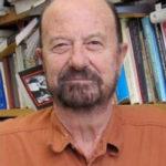 Richard Peet