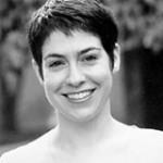 Amy Richter, associate professor of history, is director of the Higgins School of Humanities at Clark University.