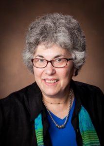 Linda R. Savitsky '70