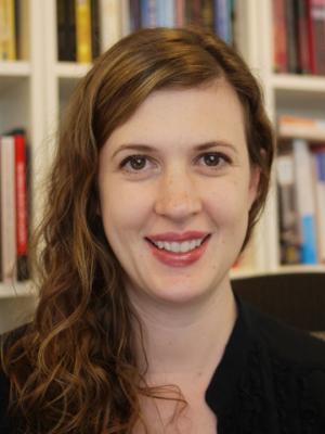 Suzanne E. Scoggins