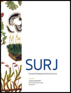 surj-cover-clark-university-2016_0