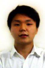 Unurbat Erdenemunkh Picture