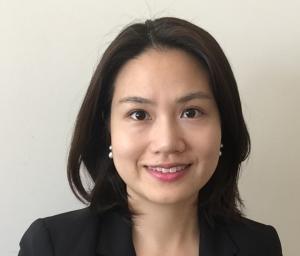 Kyunghee Yoon