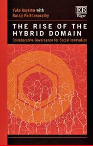 Aoyama Yuko's Book cover