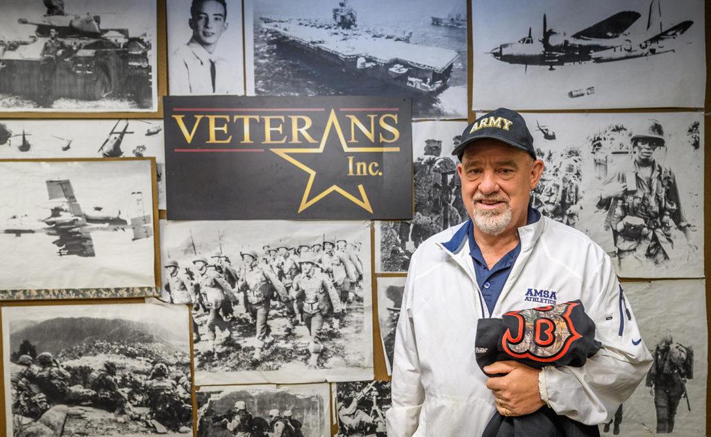 2018-Mark-Vital-Veterans-Day