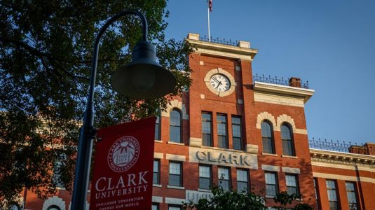 2018-fulbright-clark