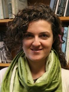 Prof. Lerna Ekmekcioglu