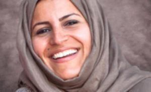 Hasnaa Mokhtar