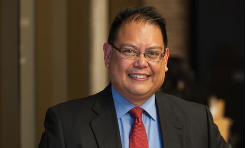 Leo Velasquez