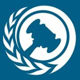 best delegate logo
