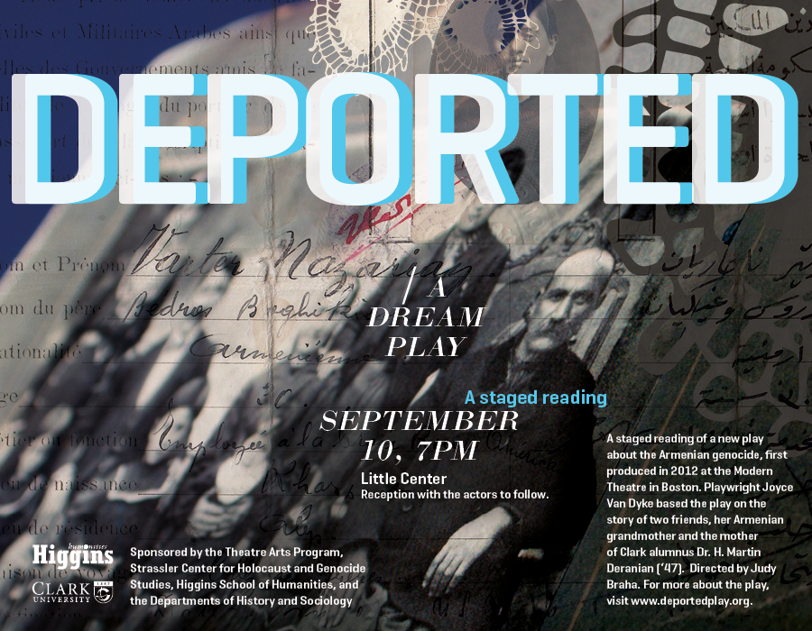 Deported webcard photo