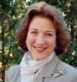 Prof. Deborah Dwork