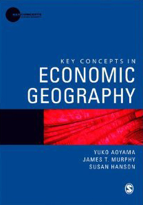 economic-geography-book-clark-university
