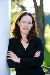 Prof. Abbie Goldberg