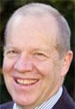 Prof. Thomas Kohut