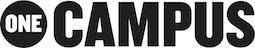 ONE Campus logo