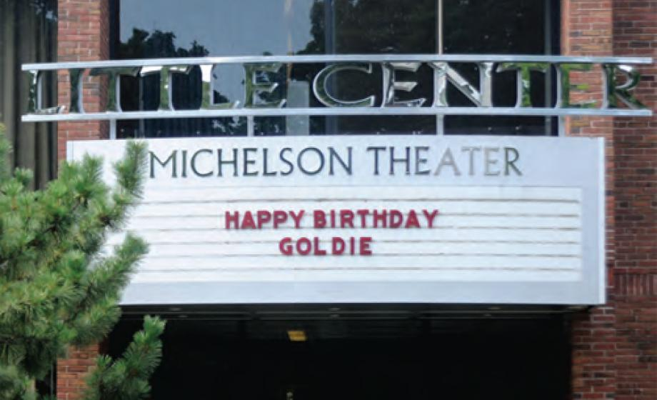 michelson-theater