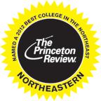 Princeton Preview logo