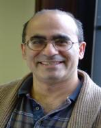 Prof. Joseph Sarkis