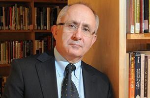 Prof. Taner Akcam