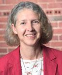 Prof. Deborah Woodcock