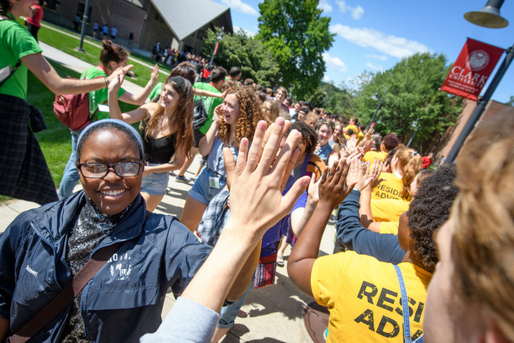 2018-Move-In-Day-212